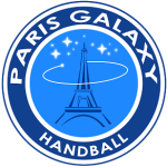 LOGO-PARIS-GALAXY-4 (1)