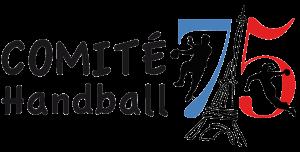 Logo_ENTETE