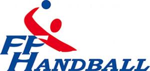logo_ffhb